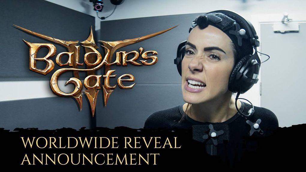 © 2019 WIZARDS OF THE COAST. ALL RIGHTS RESERVED. WIZARDS OF THE COAST, BALDUR'S GATE, DUNGEONS & DRAGONS, AND THEIR RESPECTIVE LOGOS ARE REGISTERED TRADEMARKS OF WIZARDS OF THE COAST LLC  © 2019 LARIAN STUDIOS. ALL RIGHTS RESERVED. LARIAN STUDIOS IS A REGISTERED TRADEMARK OF ARRAKIS NV, AFFILIATE OF LARIAN STUDIOS GAMES LTD.  ALL COMPANY NAMES, BRAND NAMES, TRADEMARKS AND LOGOS ARE THE PROPERTY OF THEIR RESPECTIVE OWNERS.