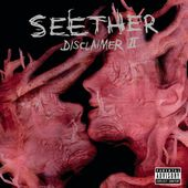 Broken (Featuring Amy Lee) by Seether