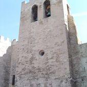 Abbaye Saint-Victor de Marseille - Wikipédia