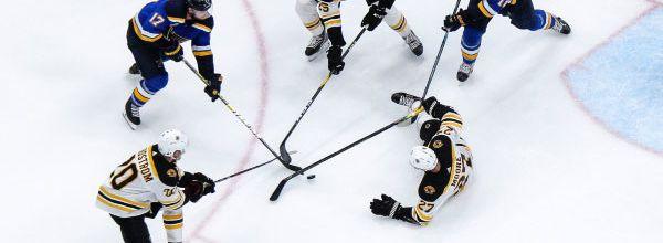 CANAL+ renouvelle les droits de diffusion exclusifs du championnat nord-américain de Hockey sur Glace (NHL)