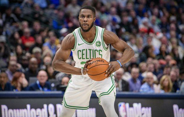 Semi Ojeleye : Un quatrième joueur nigérian aux Milwaukee Bucks !