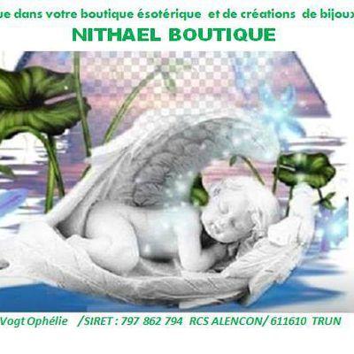 nithaelboutique.over-blog.com