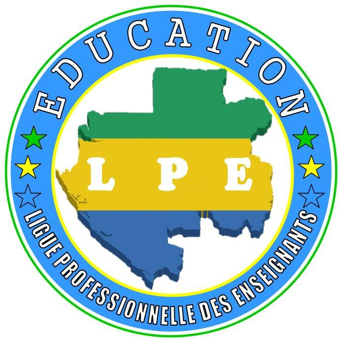 The roles of EFL Teachers in Gabon (by Hubert Xavier Ondo Essono)
