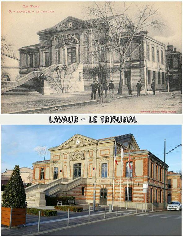 Lavaur, Tarn 《15》~