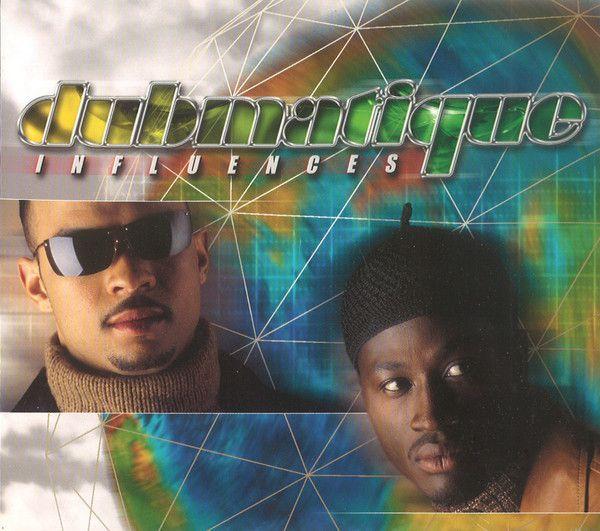 Dubmatique - Influences - le rap c'était mieux avant