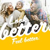 Forever Living Products Benelux - Forever_Brochure_des_produits - Pagina 18-19