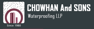 High-Level Waterproofing Protection At Affordable Rates