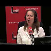 VIDEO - Notre Dame des Républicains - Le Sketch avec Richard Lornac - Vidéo