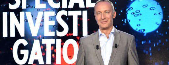 Les clowns contre-attaquent dans Spécial Investigation sur Canal+