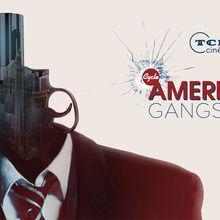 American Gangsters : Le cycle cinéma de TCM Cinéma à ne pas manquer en octobre
