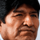 Evo Morales critique l'ajournement des élections en Bolivie - Analyse communiste internationale
