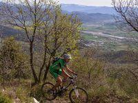 Raid 3 jours Val de Durance