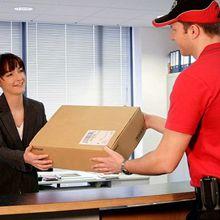 Dịch vụ vận chuyển gửi bưu phẩm đi Hà Lan giá rẻ