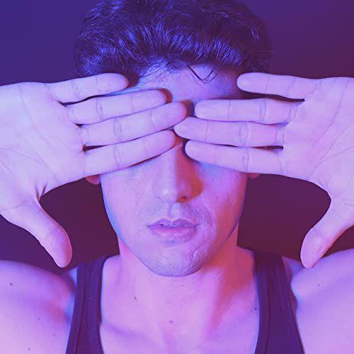 Charlie Yamson sort son premier EP !