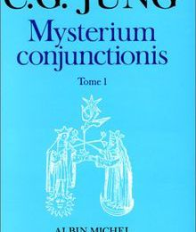 C.G. Jung, Mysterium conjunctionis, tome 1