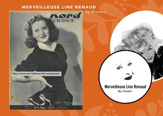 PRESSE: Nord France n°22 - 29 mai 1948