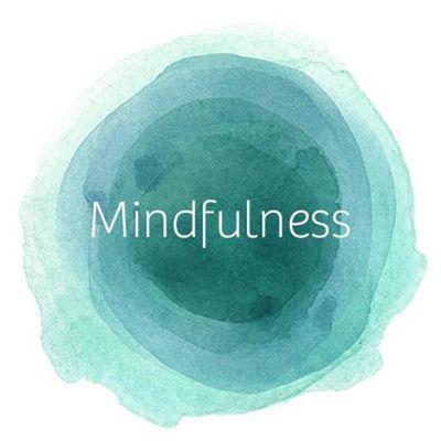 Harmonie Mutuelle organise une conférence Mindfulness (Pleine Conscience)
