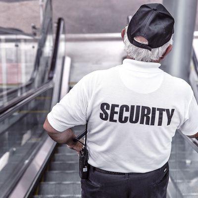 La sécurité privée peut-elle contrôler les justificatifs d'identité (pass sanitaire) ?