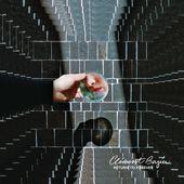 Return to Forever de Clement Bazin sur Apple Music