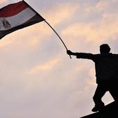 Printemps arabes : l'arnaque des régimes laïcs...