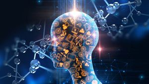 India Artificial Intelligence Market Size, Share, Trends, Opportunities, Growth & Forecast 2026