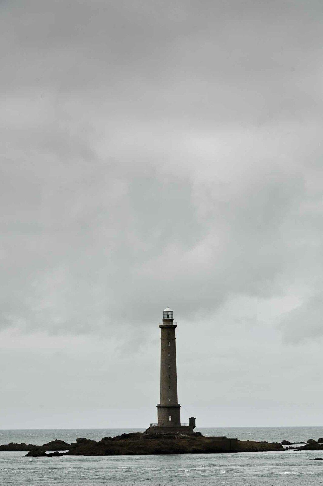 Cotentin : rivages et bocages normands