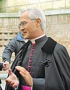 I conti segreti del Vaticano «Soldi nascosti in Svizzera»