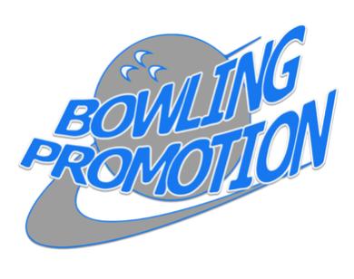 Bowling Pro-Motion Tour 2021 à DINAN le 23 septembre