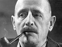 Als Fernsehen noch Provokation war – Zum Tod von Wolfgang Menge