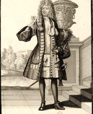 La Dîme royale par Sébastien Le Prestre, marquis Vauban