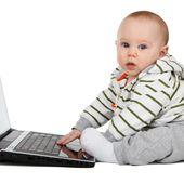 L'impact du numérique sur le cerveau des enfants