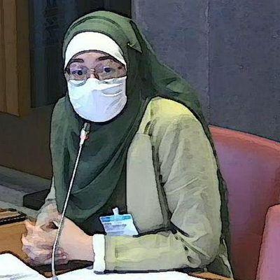 Islamo-gauchisme : le voile à l'Assemblée, pour ou contre ?