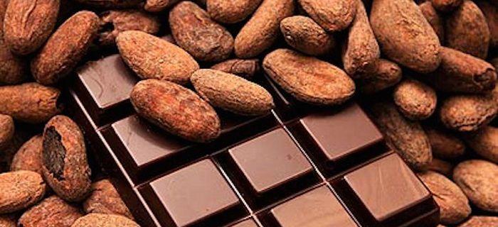 Le «cartel du cacao» Côte d'Ivoire Ghana pour influencer le marché international des prix