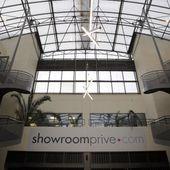 Pourquoi Carrefour rachète les parts de Conforama dans Showroomprivé