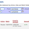 Ad Click Xpress Withdrawal Proof no 57a