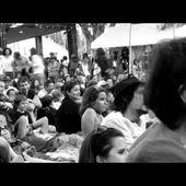 FESTIVAL FEMMES FUNK 2013
