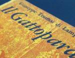 IL GATTOPARDO LA SICILIA L'ITALIA - incontri nelle biblioteche dei Castelli Romani, dal 9 maggio al 2 luglio 2015