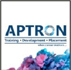 Aptron-gurgaon.over-blog.com
