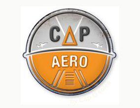 La passion à portée d'ailes : l'agence de voyages des aéropassionnés !