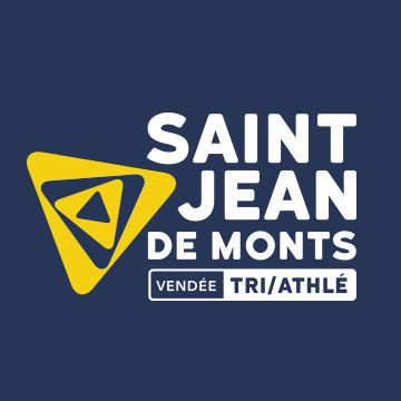 St Jean de Monts Vendée Triathlon Athletisme