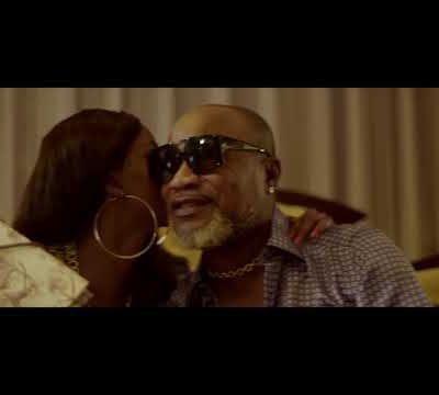 Singuila - La femme de quelqu'un feat. Koffi Olomidé; Lyrics, Paroles, Traduction, Music, Audio, Vidéo Officielle | Worldzik