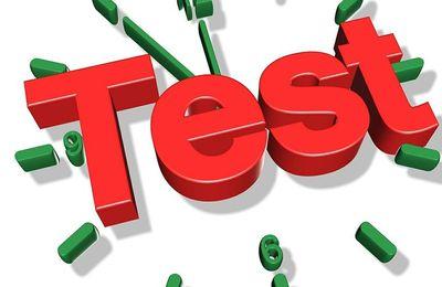 Le test SuperMadame : du beurre de pomme