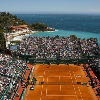 Le jeu des pronostiqueurs ATP Monaco 2o21