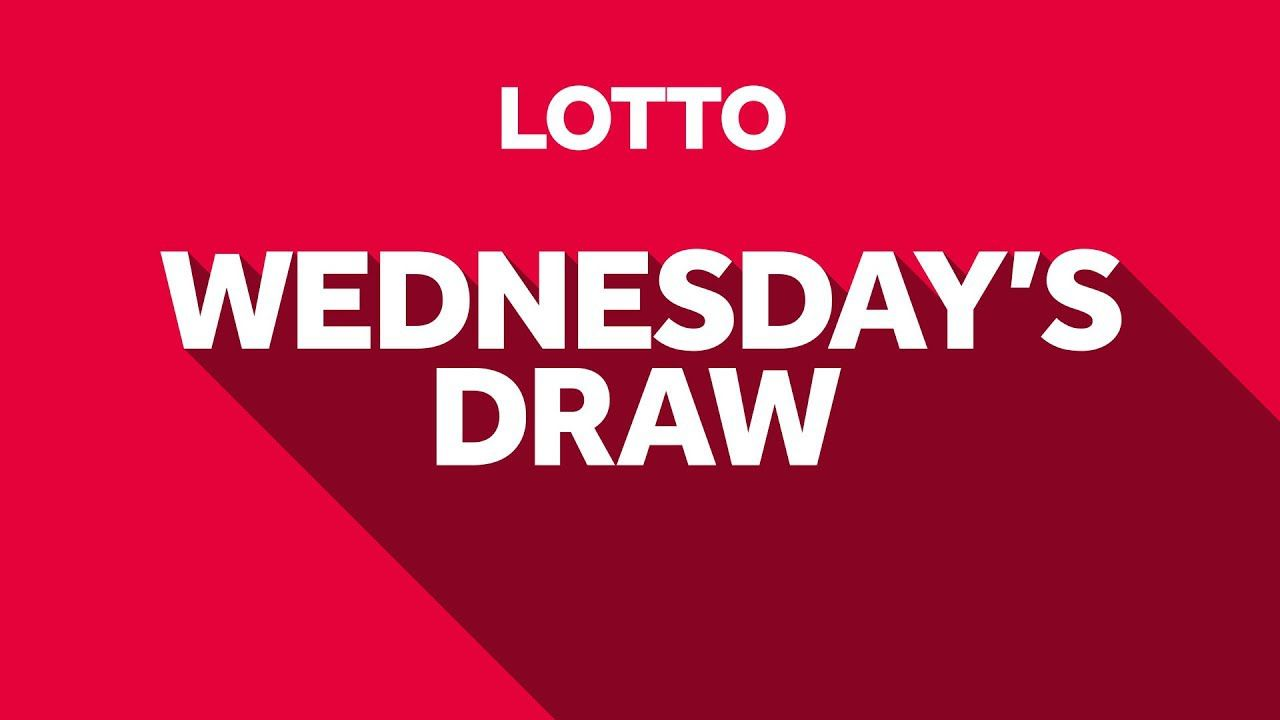 Engage in Risk-free - Identify the Acquire in On the web Lottery