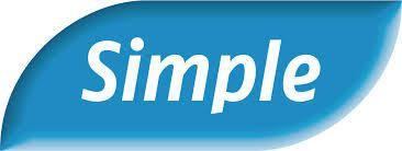 Jeux simples du jeudi 18 juillet 2019 à Longchamp