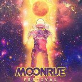 Tiësto @ Stellar Stage, Moonrise Festival, United States 2019-08-11