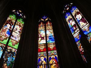 Journées du patrimoine ► de la Renaissance à nos jours, découvrez Fontenay le Comte