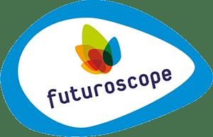 Guide pour le Futuroscope