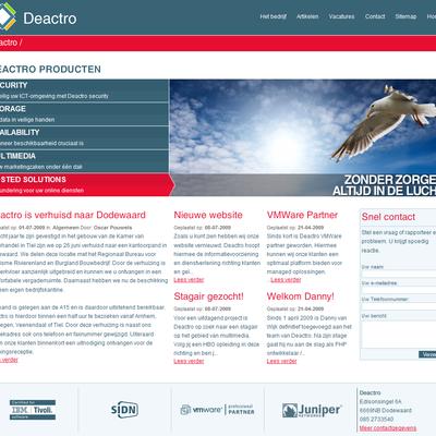 Come creare un sito web gratis in pochi istanti