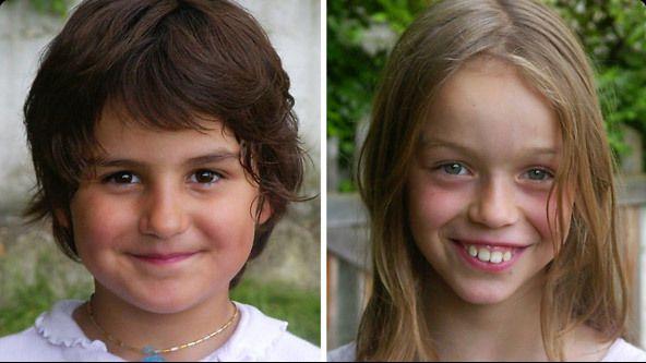 """Affaire Nathalie et Stacy : Ait Out, """"le joueur d'échecs"""" (06/07/2006)"""